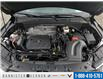 2021 Chevrolet TrailBlazer LS (Stk: 21035) in Vernon - Image 10 of 25