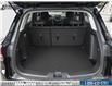 2021 Chevrolet TrailBlazer LS (Stk: 21035) in Vernon - Image 12 of 25