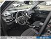 2021 Chevrolet TrailBlazer LS (Stk: 21035) in Vernon - Image 13 of 25