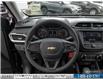 2021 Chevrolet TrailBlazer LS (Stk: 21035) in Vernon - Image 14 of 25
