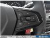 2021 Chevrolet TrailBlazer LS (Stk: 21035) in Vernon - Image 16 of 25