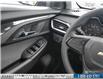 2021 Chevrolet TrailBlazer LS (Stk: 21035) in Vernon - Image 17 of 25