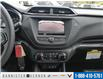 2021 Chevrolet TrailBlazer LS (Stk: 21035) in Vernon - Image 19 of 25