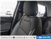2021 Chevrolet TrailBlazer LS (Stk: 21035) in Vernon - Image 20 of 25