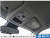 2021 Chevrolet TrailBlazer LS (Stk: 21035) in Vernon - Image 21 of 25