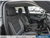 2021 Chevrolet TrailBlazer LS (Stk: 21035) in Vernon - Image 22 of 25