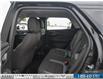2021 Chevrolet TrailBlazer LS (Stk: 21035) in Vernon - Image 23 of 25