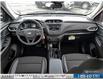 2021 Chevrolet TrailBlazer LS (Stk: 21035) in Vernon - Image 24 of 25