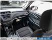 2021 Chevrolet TrailBlazer LS (Stk: 21035) in Vernon - Image 25 of 25
