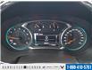 2017 Chevrolet Malibu 1LT (Stk: 19-167A) in Vernon - Image 16 of 26