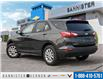 2020 Chevrolet Equinox LS (Stk: 20542) in Vernon - Image 4 of 25