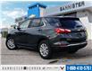 2020 Chevrolet Equinox LT (Stk: 20625) in Vernon - Image 4 of 25