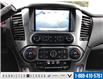 2018 Chevrolet Tahoe LT (Stk: 20449A) in Vernon - Image 20 of 26
