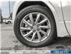 2020 Buick Envision Essence (Stk: 20656) in Vernon - Image 6 of 25
