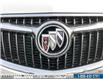 2020 Buick Envision Essence (Stk: 20656) in Vernon - Image 9 of 25