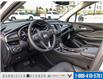 2020 Buick Envision Essence (Stk: 20656) in Vernon - Image 13 of 25