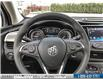 2020 Buick Envision Essence (Stk: 20656) in Vernon - Image 14 of 25