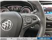 2020 Buick Envision Essence (Stk: 20656) in Vernon - Image 16 of 25