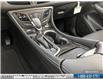 2020 Buick Envision Essence (Stk: 20656) in Vernon - Image 18 of 25