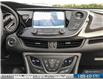 2020 Buick Envision Essence (Stk: 20656) in Vernon - Image 19 of 25