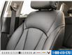 2020 Buick Envision Essence (Stk: 20656) in Vernon - Image 20 of 25