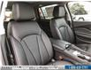 2020 Buick Envision Essence (Stk: 20656) in Vernon - Image 22 of 25