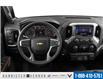 2021 Chevrolet Silverado 1500 Silverado Custom Trail Boss (Stk: 21065) in Vernon - Image 4 of 9