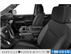 2021 Chevrolet Silverado 1500 Silverado Custom Trail Boss (Stk: 21065) in Vernon - Image 6 of 9