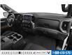 2021 Chevrolet Silverado 1500 Silverado Custom Trail Boss (Stk: 21065) in Vernon - Image 9 of 9