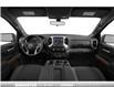 2021 Chevrolet Silverado 1500 Silverado Custom Trail Boss (Stk: 21076) in Vernon - Image 5 of 9