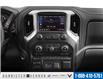 2021 Chevrolet Silverado 1500 Silverado Custom Trail Boss (Stk: 21076) in Vernon - Image 7 of 9