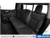 2021 Chevrolet Silverado 1500 Silverado Custom Trail Boss (Stk: 21076) in Vernon - Image 8 of 9