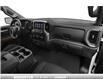 2021 Chevrolet Silverado 1500 Silverado Custom Trail Boss (Stk: 21076) in Vernon - Image 9 of 9