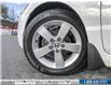 2008 Honda Civic LX (Stk: 20554B1) in Vernon - Image 7 of 26