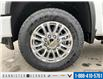2021 Chevrolet Silverado 3500HD High Country (Stk: 21052) in Vernon - Image 6 of 25