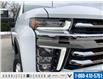 2021 Chevrolet Silverado 3500HD High Country (Stk: 21052) in Vernon - Image 8 of 25