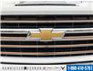 2021 Chevrolet Silverado 3500HD High Country (Stk: 21052) in Vernon - Image 9 of 25