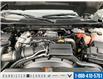 2021 Chevrolet Silverado 3500HD High Country (Stk: 21052) in Vernon - Image 10 of 25