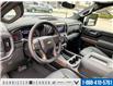 2021 Chevrolet Silverado 3500HD High Country (Stk: 21052) in Vernon - Image 13 of 25