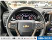2021 Chevrolet Silverado 3500HD High Country (Stk: 21052) in Vernon - Image 14 of 25