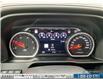 2021 Chevrolet Silverado 3500HD High Country (Stk: 21052) in Vernon - Image 15 of 25