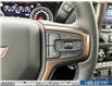 2021 Chevrolet Silverado 3500HD High Country (Stk: 21052) in Vernon - Image 16 of 25