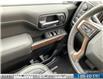 2021 Chevrolet Silverado 3500HD High Country (Stk: 21052) in Vernon - Image 17 of 25
