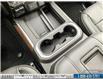 2021 Chevrolet Silverado 3500HD High Country (Stk: 21052) in Vernon - Image 18 of 25