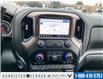2021 Chevrolet Silverado 3500HD High Country (Stk: 21052) in Vernon - Image 19 of 25