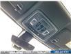 2021 Chevrolet Silverado 3500HD High Country (Stk: 21052) in Vernon - Image 21 of 25