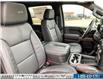 2021 Chevrolet Silverado 3500HD High Country (Stk: 21052) in Vernon - Image 22 of 25