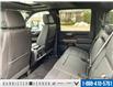 2021 Chevrolet Silverado 3500HD High Country (Stk: 21052) in Vernon - Image 23 of 25
