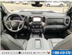 2021 Chevrolet Silverado 3500HD High Country (Stk: 21052) in Vernon - Image 24 of 25