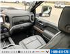 2021 Chevrolet Silverado 3500HD High Country (Stk: 21052) in Vernon - Image 25 of 25